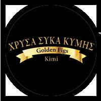 Golden Figs Kimi